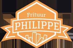 Frituur Philippe